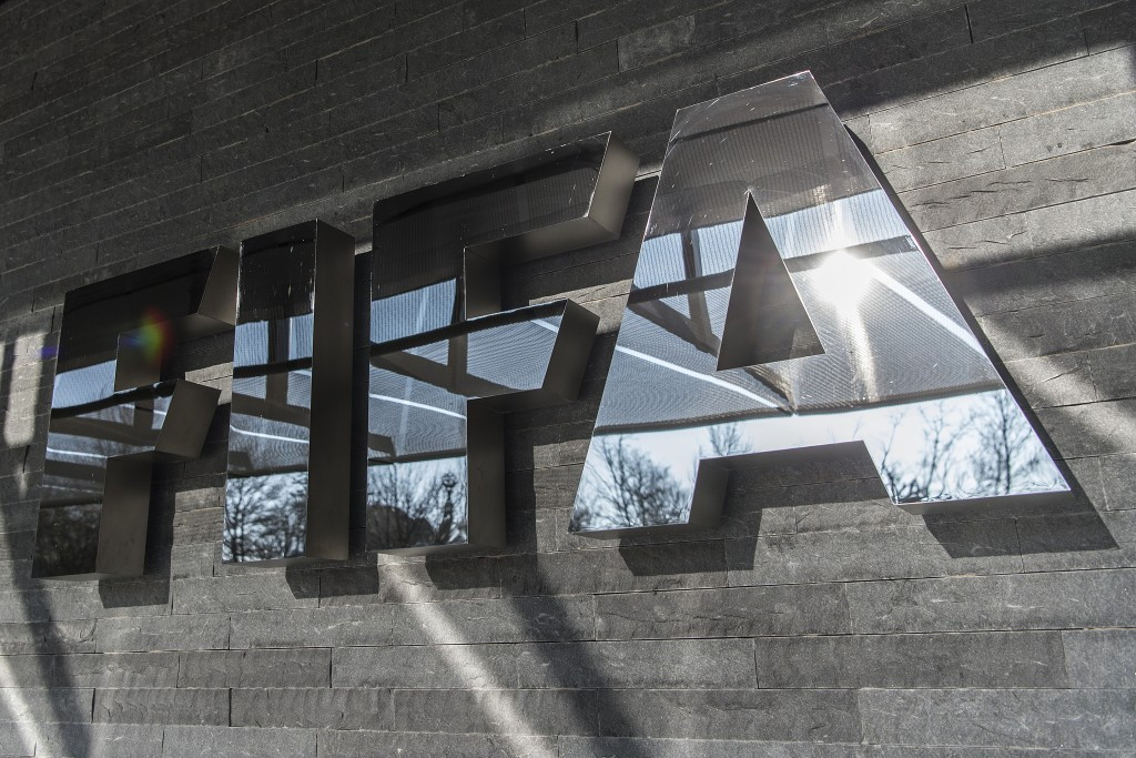 fifas involvement of corruption In recent months, the federation of international football federations (fifa), which regulates the game of football (or soccer), has been in the news, mainly due to allegations of corruption and weak governance.