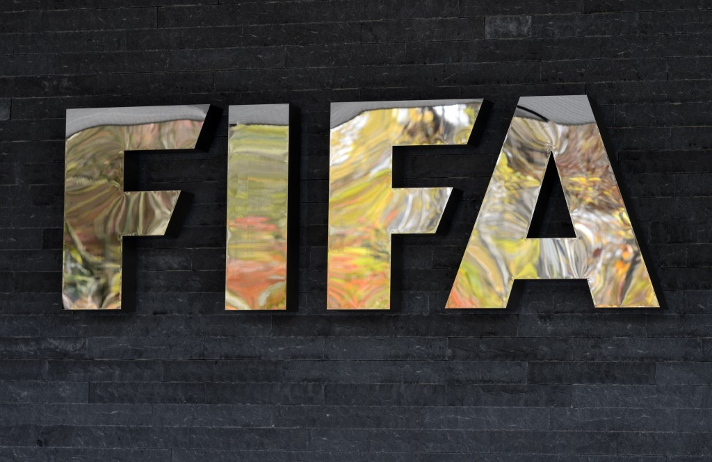 FIFA membership of Gibraltar and Kosovo moves closer as Council recommends Congress acceptance