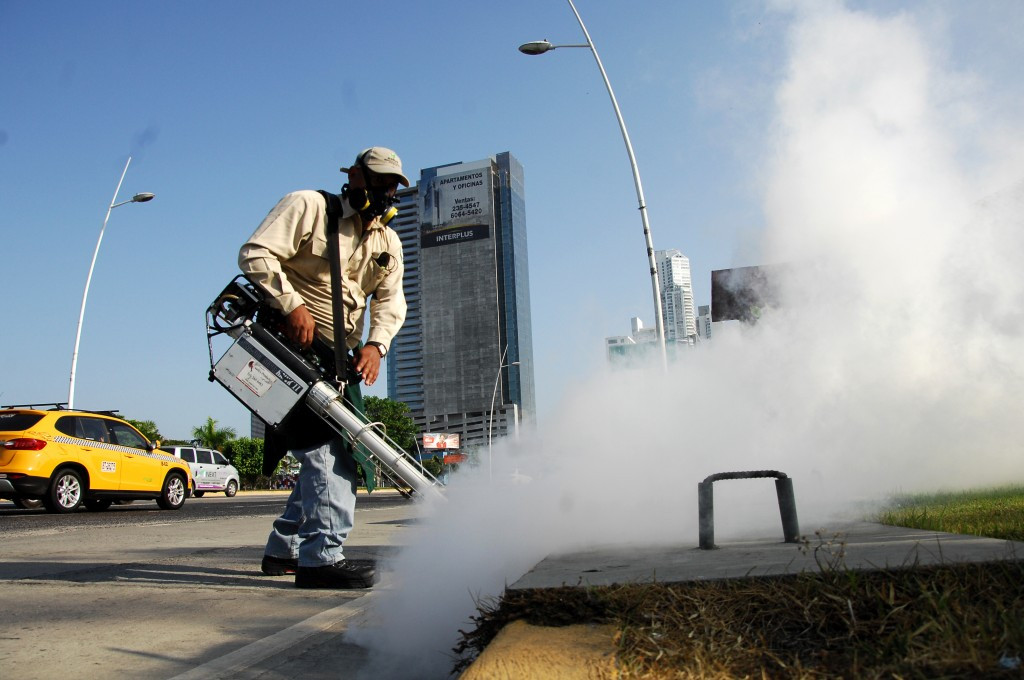 Scientists in Brazil have warned that the zika virus could be even more dangerous than first thought