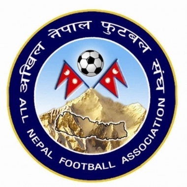 FIFA threatens to step in to deal with issues at All Nepal Football Association following sacking of four officials