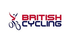 British Cycling approve significant changes to youth competition programme from 2016