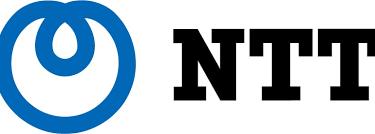 International Triathlon Union announces global partnership with NTT Group
