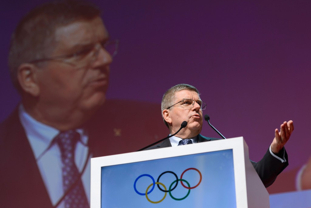 The allegations will concern the IOC, who have sought to convince that reforms introduced following the Salt Lake City scandal have boosted the integrity of the bidding process