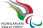 Hungarian Paralympic Committee President investigated after allegations of financial irregularities