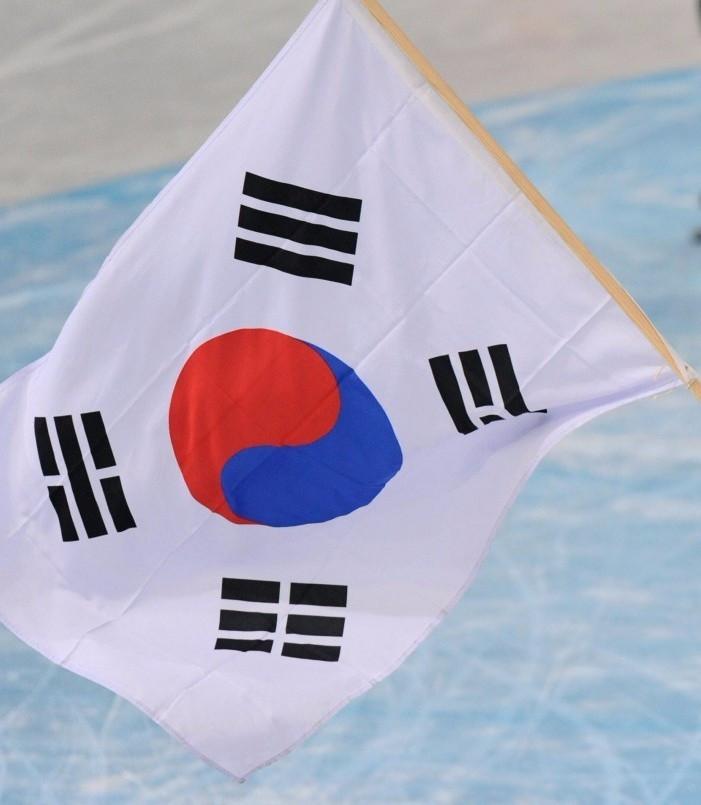 Gambling illegal south korea