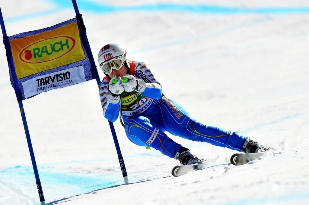 Tarvisio will host the IPC Alpine Skiing Championships in 2017
