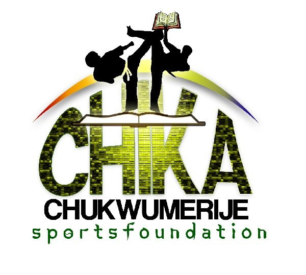 Young Nigerian taekwondo players to be primed for success as latest edition of training workshop begins