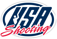 The United States have named a shooting squad of five debutantes for Rio 2016 ©USA Shooting