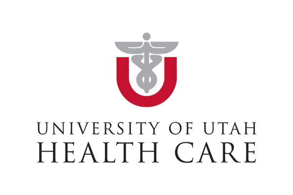 The United States Olympic Committee has added the University of Utah Health Care to its National Medical Network ©UUHC
