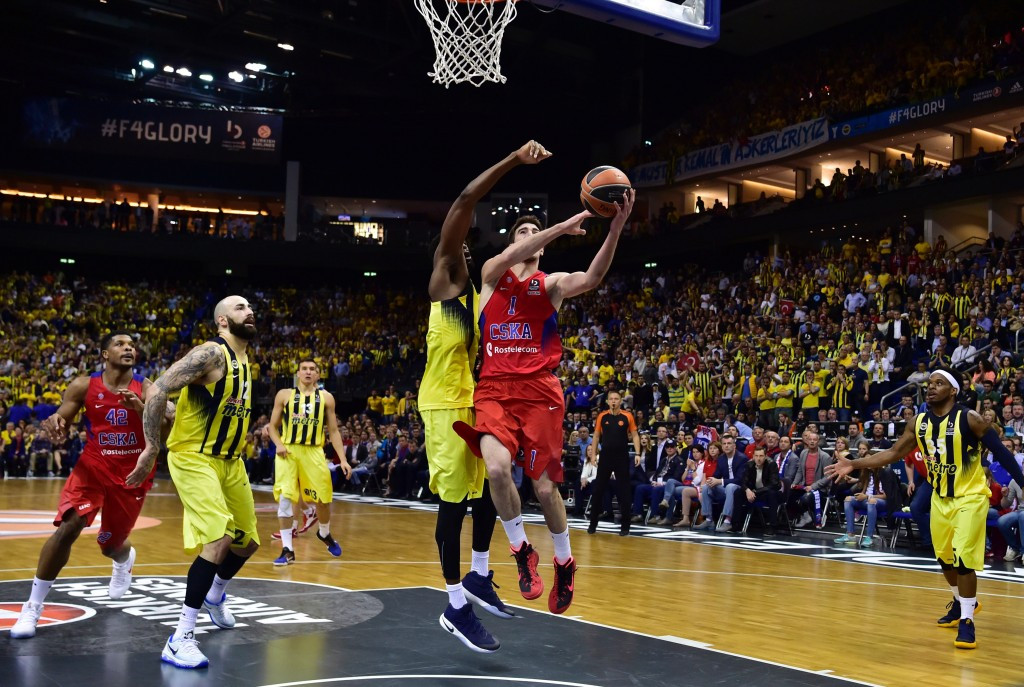 Banned countries back FIBA Europe sanctions, governing body claims