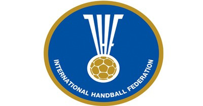 Sochi to host International Handball Federation Congress in November following Budapest postponement