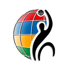 Bangkok to host qualification tournament for IWBF Under-23 World Championship