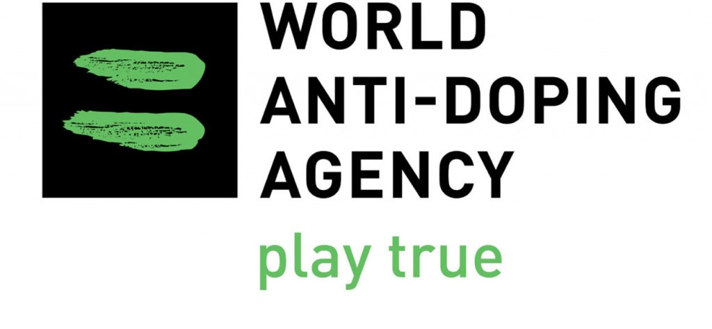 Global agreement signed by WADA and Astellas Pharma to target abuse of medicines for doping