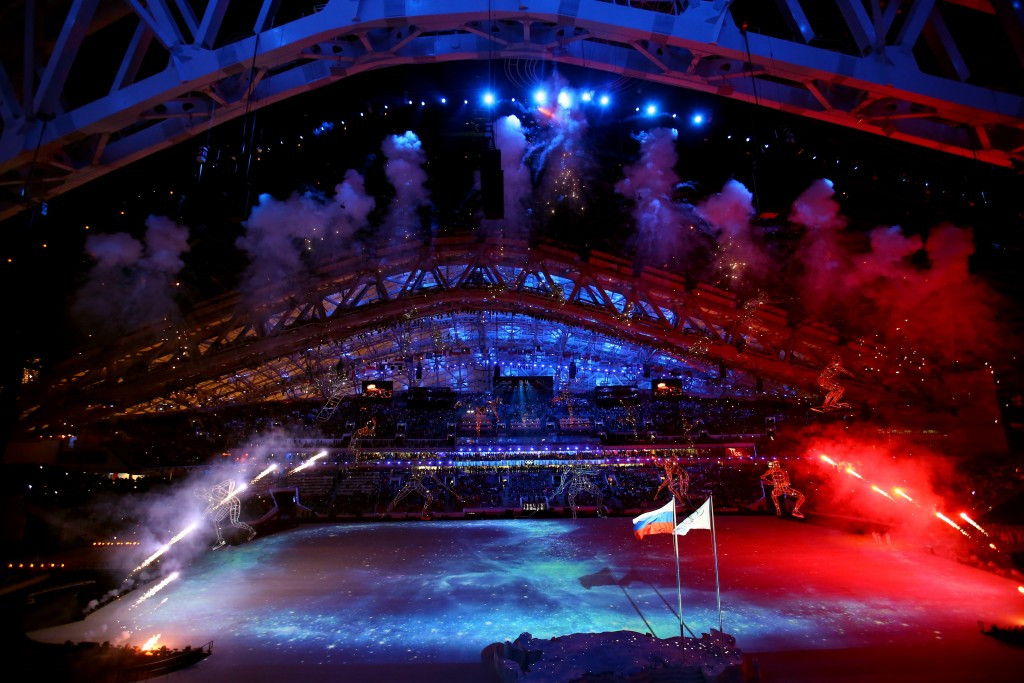 WADA investigation into Sochi doping claims to be completed in time for Rio