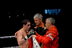 Azerbaijan Baku Fires continue strong home form at World Series of Boxing