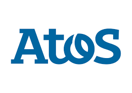 Gold Coast 2018 sign up Olympic partner Atos as latest sponsor
