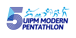 The UIPM has announced the launch of its first ever Coaches Platform ©UIPM