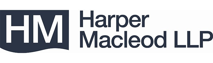 Scottish Swimming appoint Harper Macleod as Official Legal ...