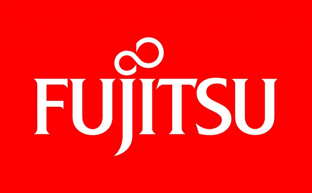 Technology giants Fujitsu have teamed up with the Japan Gymnastics Association to conduct the research ©Fujitsu