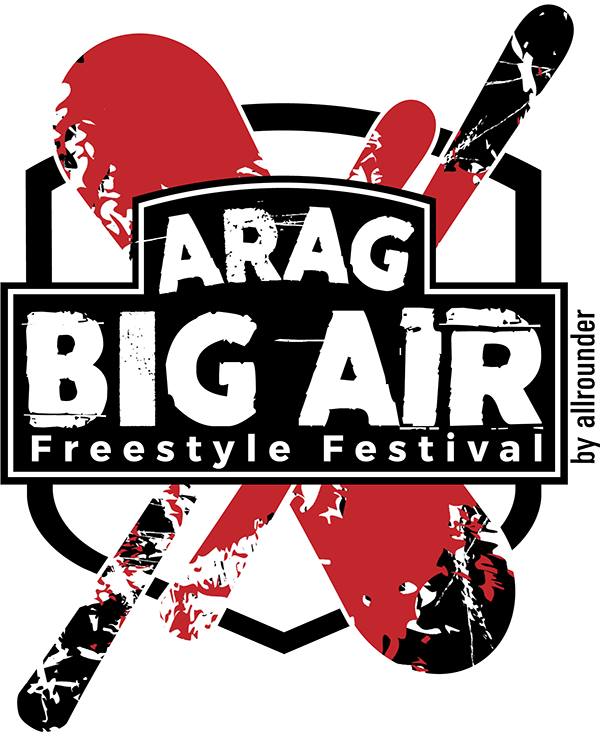 Mönchengladbach to stage double FIS World Cup big air event
