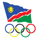 Namibia National Olympic Committee to host women and sport's event later this month