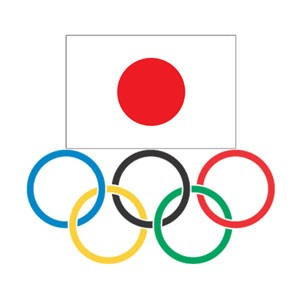 Japanese Olympic Committee investigation team to hold first meeting on controversial Tokyo 2020 payment