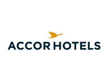 AccorHotels is the 11th company to partner with Paris 2024 ©AccorHotels