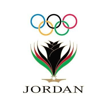 Jordan Olympic Committee launch social media campaign to spread Living Sport message