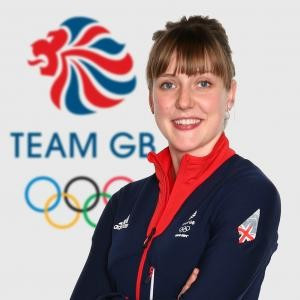 Gray joins Britain's top women's curling rink ahead of Pyeongchang 2018