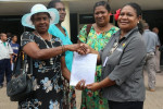 Port Moresby 2015 signs up 144 local community groups for Pacific Games services