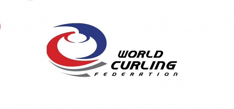 Team Richardson of Canada are set to become the first full team to be inducted into the World Curling Hall of Fame ©WCF