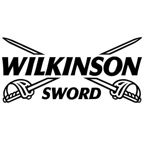 British Fencing team up with Wilkinson Sword ahead of Rio 2016