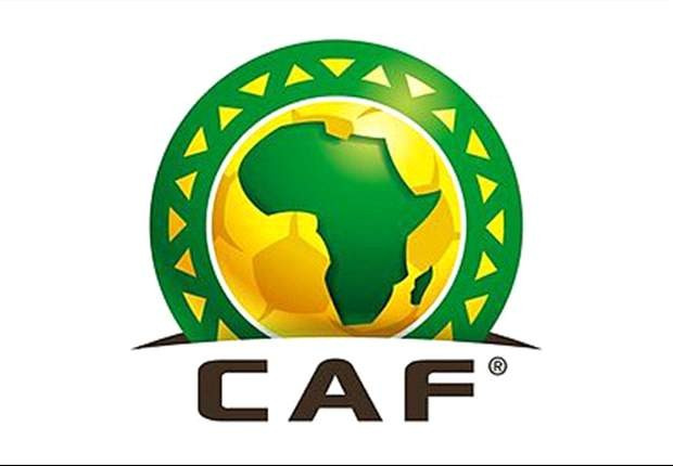 Former Nigeria Football Federation President Giwa banned for five years by CAF