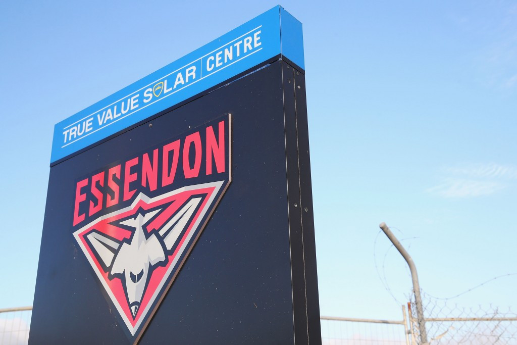 ASADA have had to deal with a number of cases in recent years, including a doping scandal surrounding Essendon Football Club