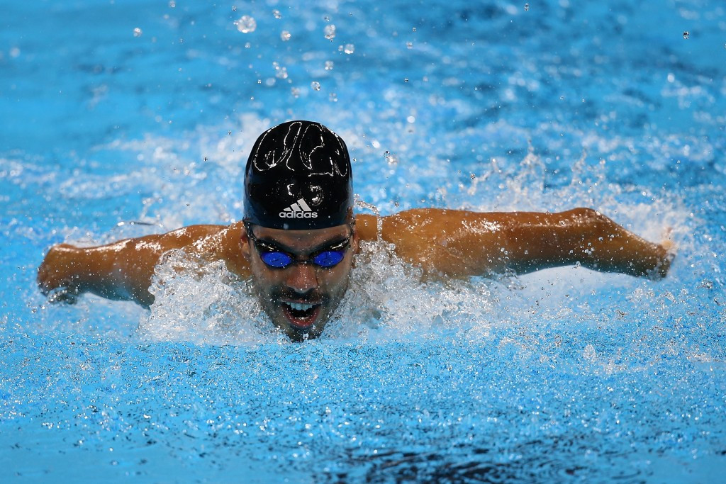 Brazil still faces challenges before the Paralympics begin