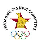 Zimbabwean Sport Minister praises ANOCA for helping African athletes prepare for Rio 2016