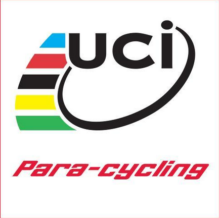 United States set gold standard on opening day of Para-cycling Road World Cup in Maniago