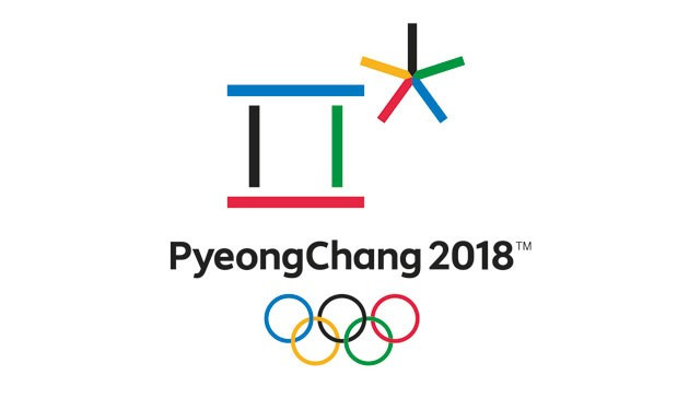 Pyeongchang 2018 partner Tobacco Free Sports scheme to create cleaner Winter Olympic and Paralympic Games