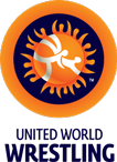 United World Wrestling to induct 15 members into Hall of Fame at Rio 2016