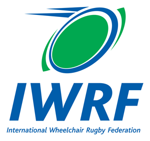 Rio 2016 wheelchair rugby draw to be made in Sheffield