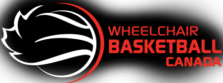 Wheelchair Basketball Canada nominates men's and women's teams for Rio 2016 Paralympic Games