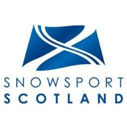 Snowsport Scotland hold four roadshows in bid to increase participation