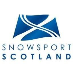 Snowsport Scotland hold four roadshows in bid to increase participation