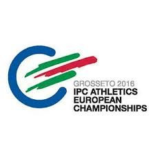 IPC to broadcast full live coverage of European Athletics Championships in Grosseto