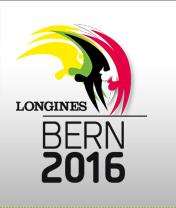 Russia win junior team title as European Women's Artistic Gymnastics Championships get underway in Bern
