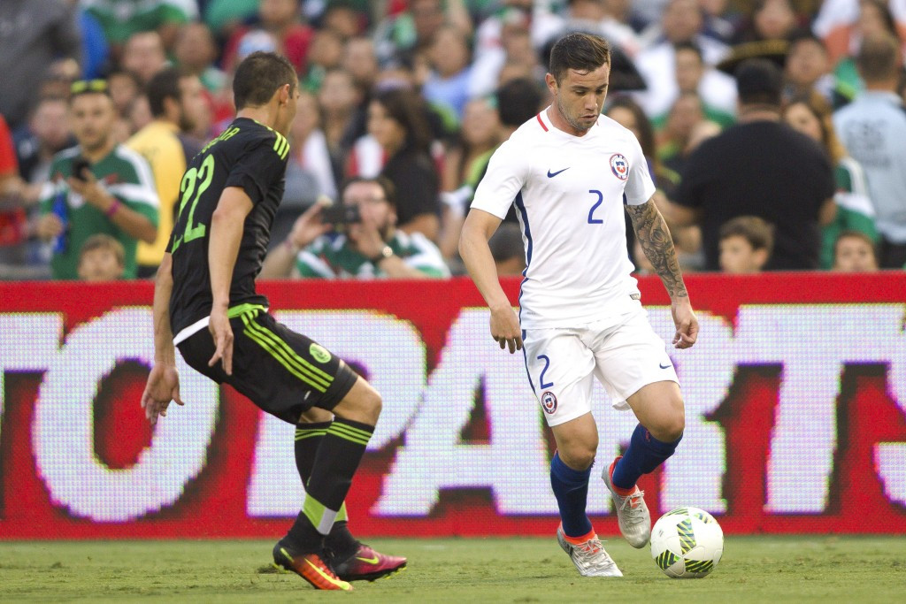 United States prepare to clash with Colombia in Copa América Centenario opener