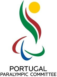 Portuguese National Paralympic Committee honoured at athlete celebration