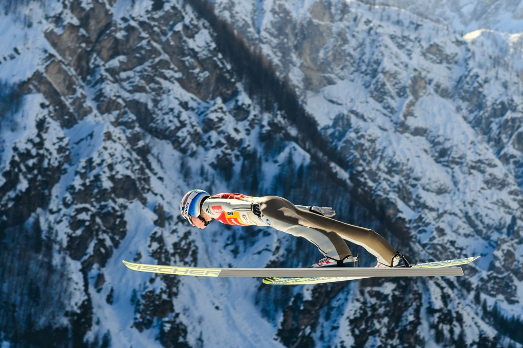 The hosts of the 2020 FIS Ski Flying World Championships are due to be elected as part of the Congress