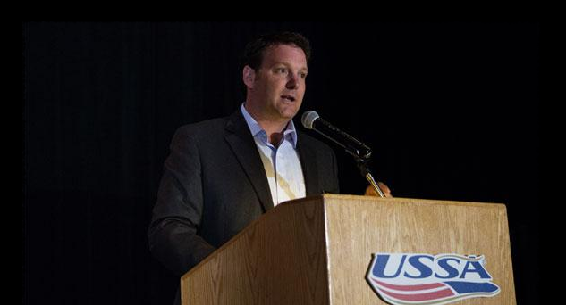 US Ski and Snowboard Association announce departure of director of sport education
