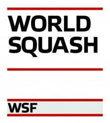 The World Squash Federation has signed up Club Locker as a technology partner ©Getty Images